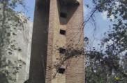 برج آب کرج