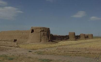 تصویر شماره قلعه پلنگ آباد