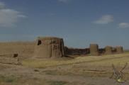 قلعه پلنگ آباد